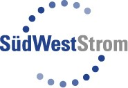 Süd West Strom